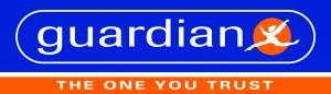 Guardian logo (b)