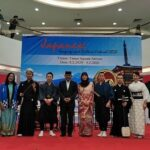 Japanese Language and Culture Festival 2020