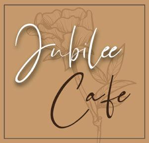 https://www.instagram.com/jubileecafe.bn/